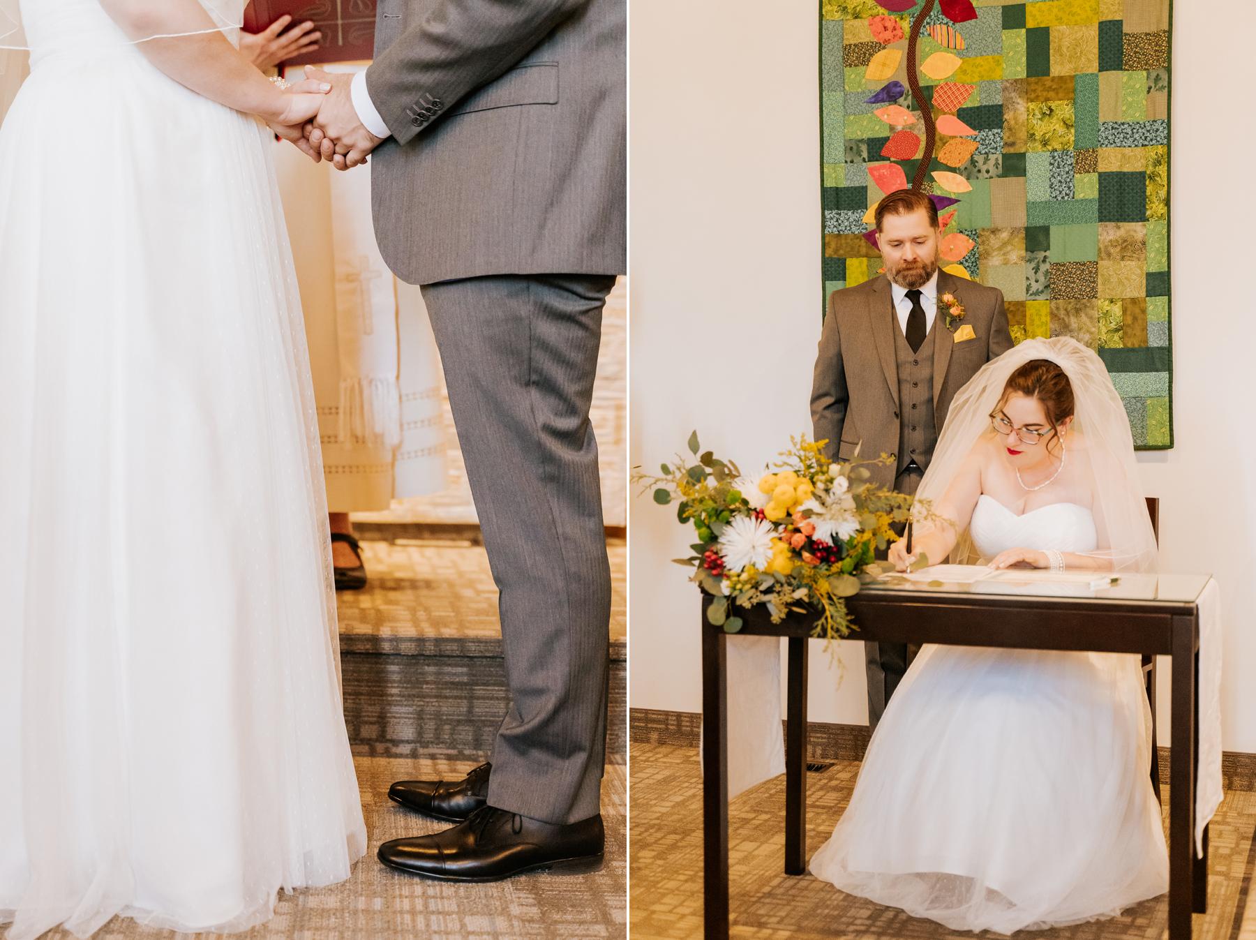 lethbridge-wedding-photography-pd2019-27