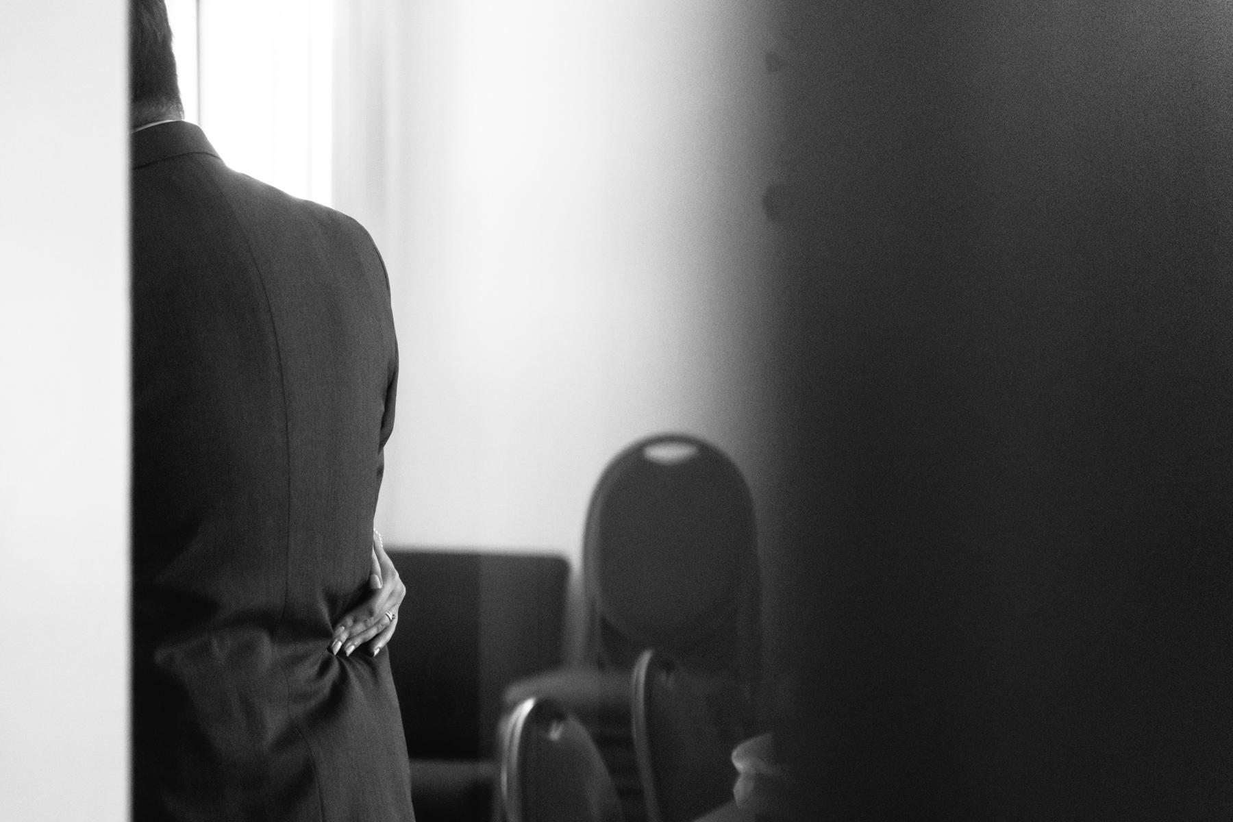 lethbridge-wedding-photography-pd2019-29