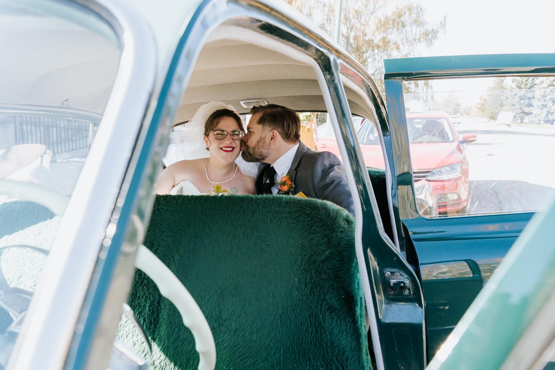 lethbridge-wedding-photography-pd2019-31