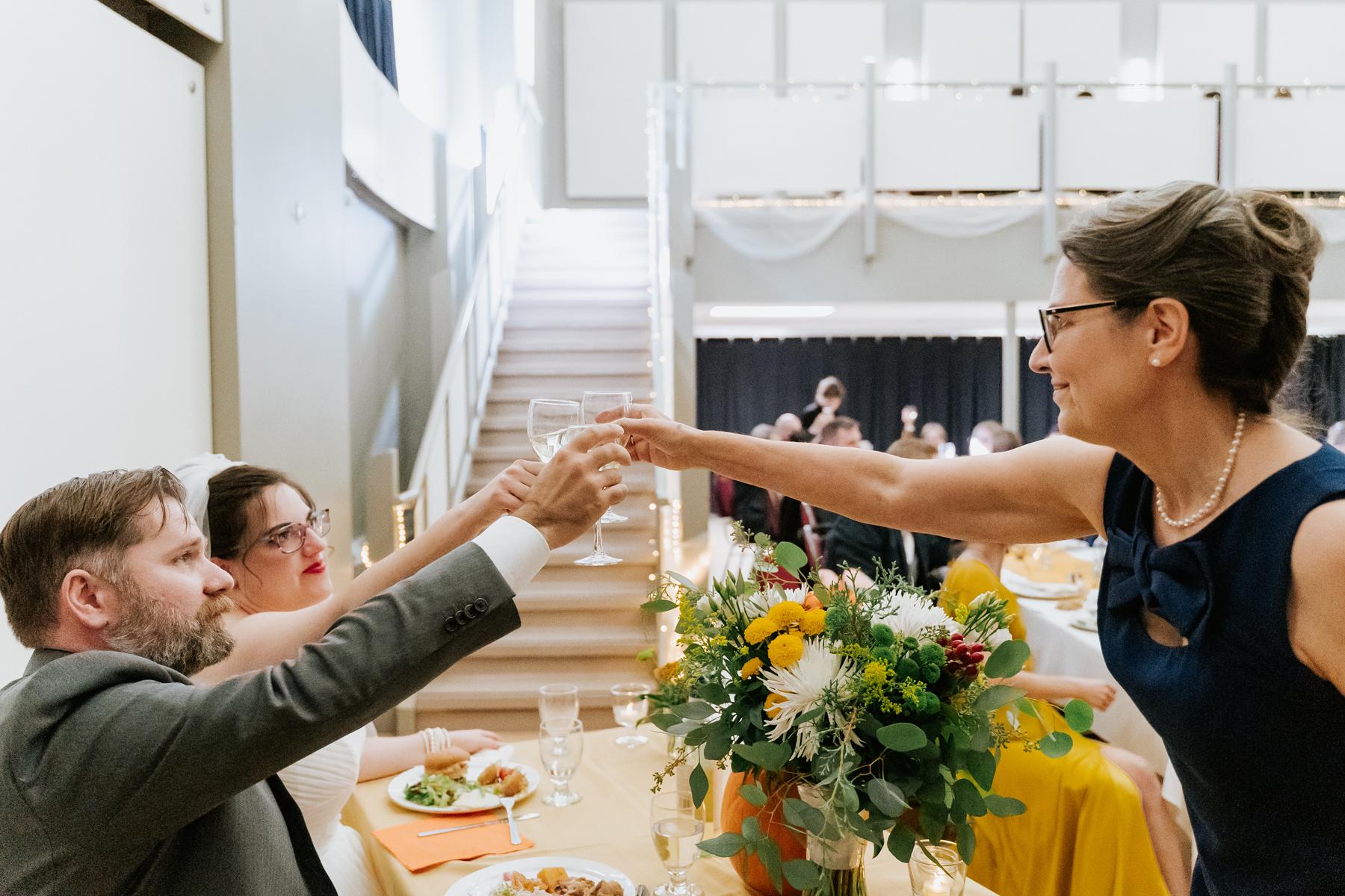 lethbridge-wedding-photography-pd2019-37