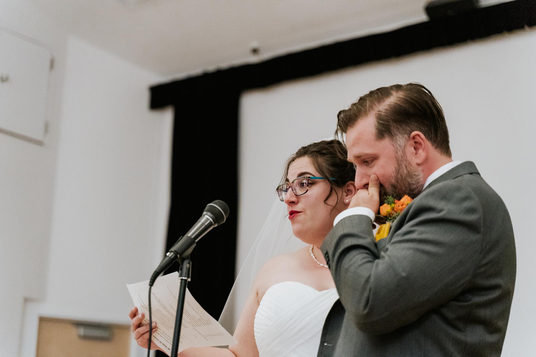 lethbridge-wedding-photography-pd2019-41