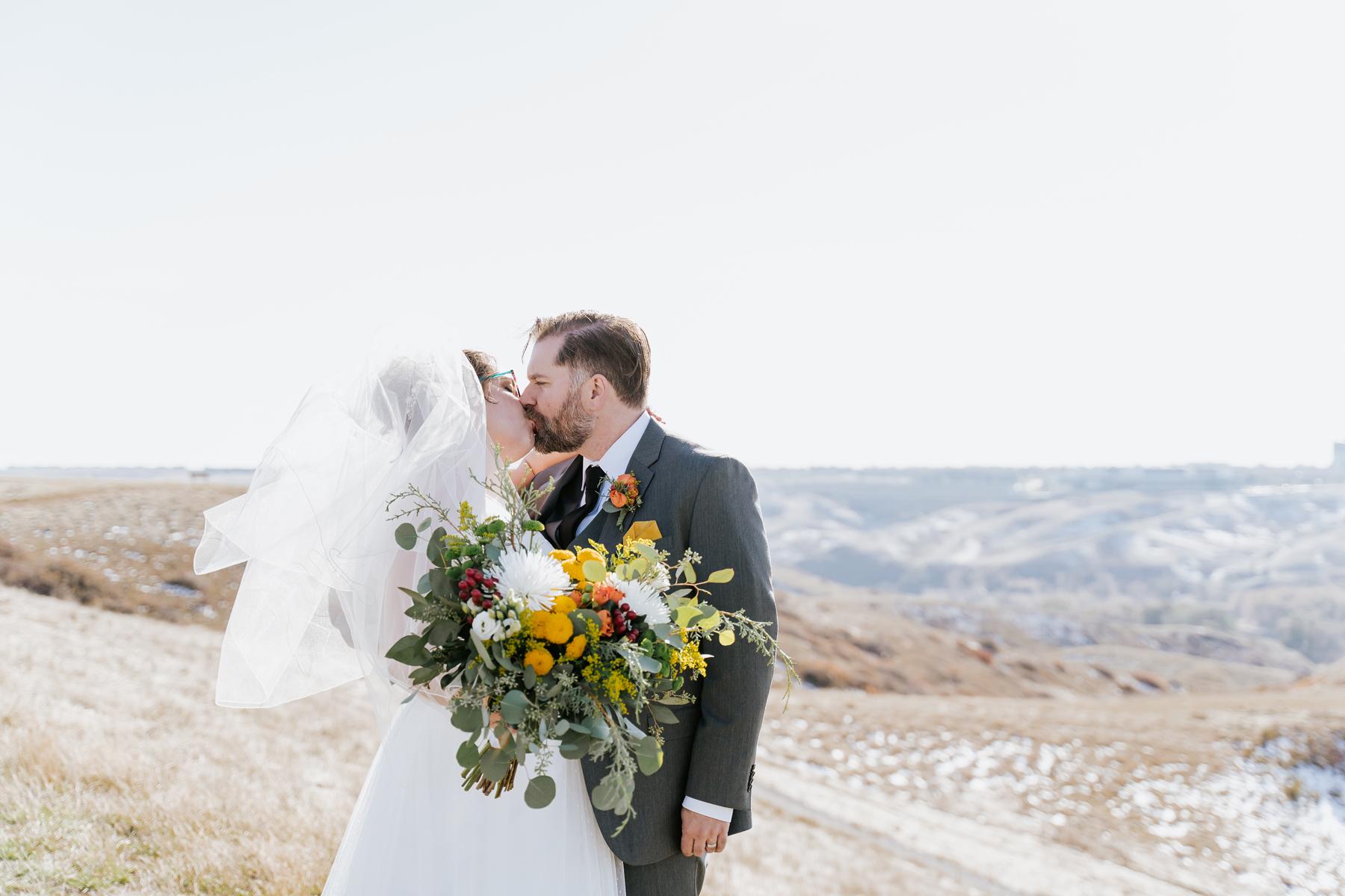lethbridge-wedding-photography-pd2019-43