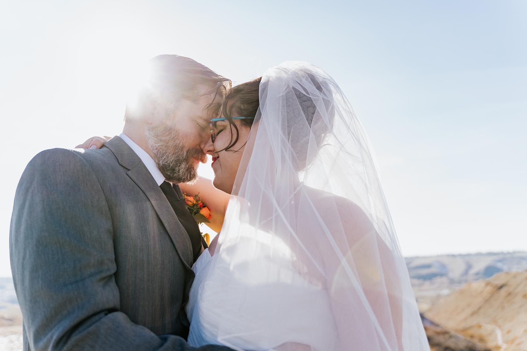 lethbridge-wedding-photography-pd2019-45