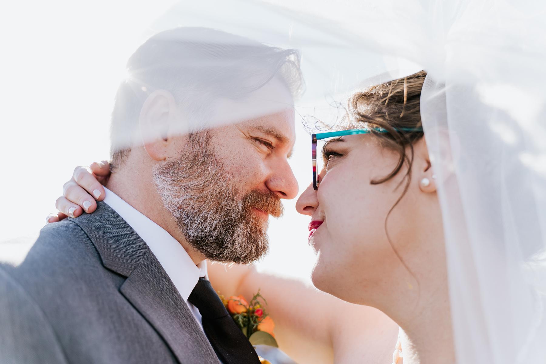 lethbridge-wedding-photography-pd2019-46