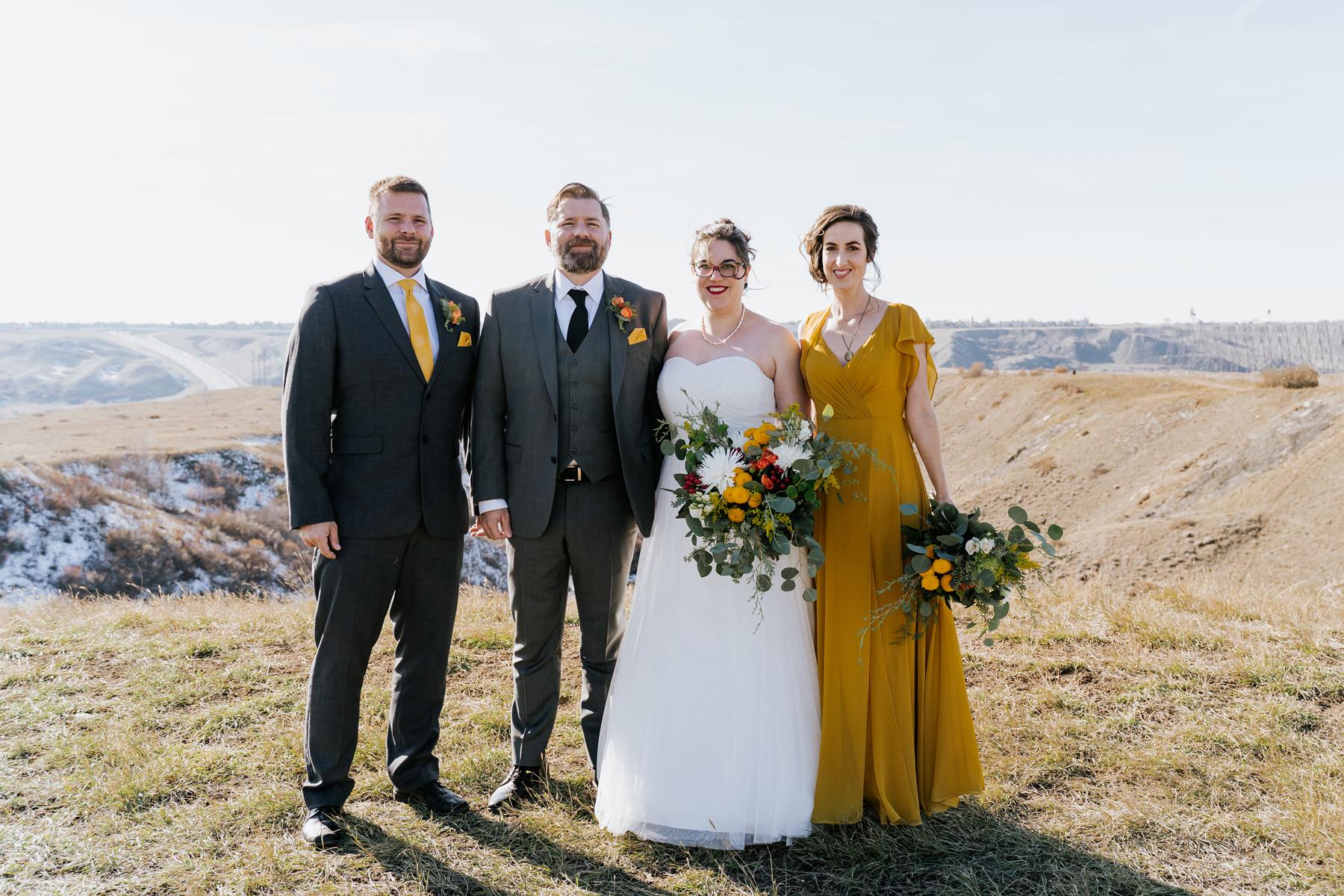 lethbridge-wedding-photography-pd2019-48