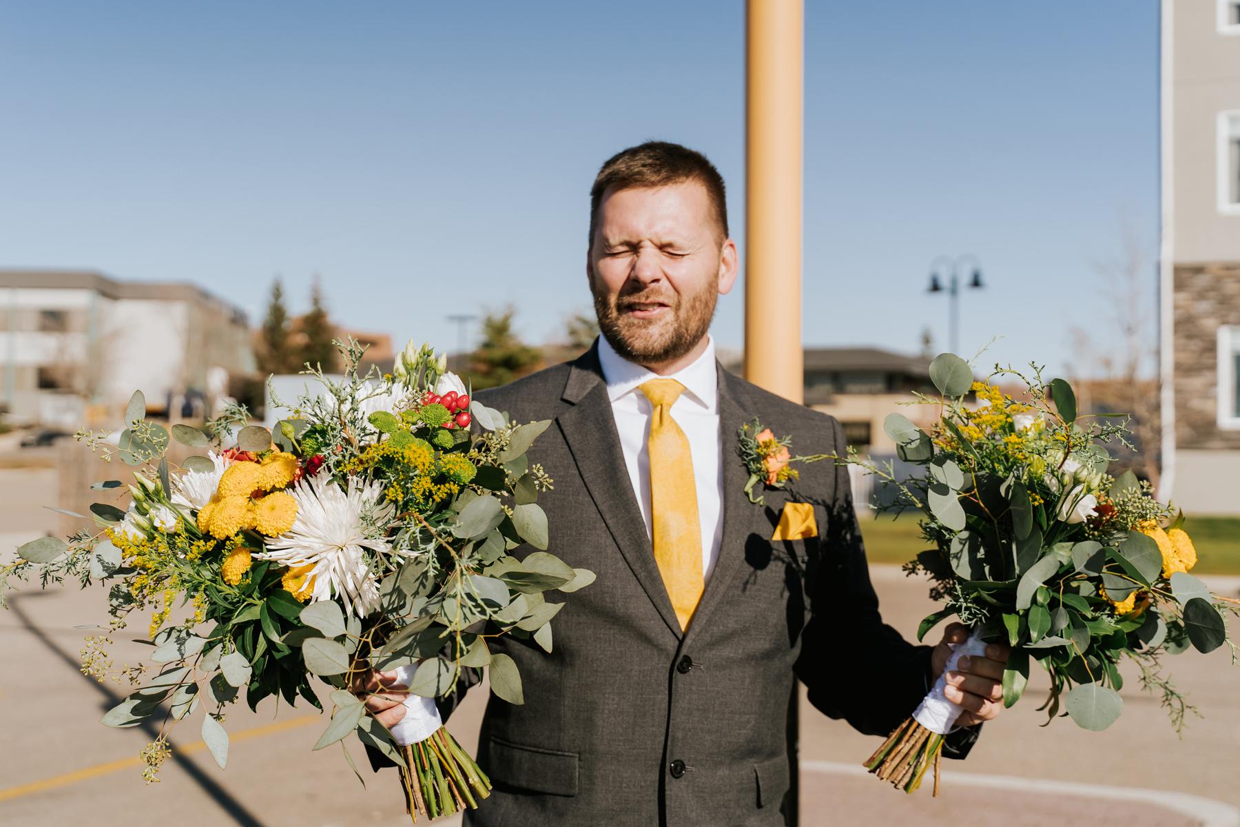 lethbridge-wedding-photography-pd2019-49