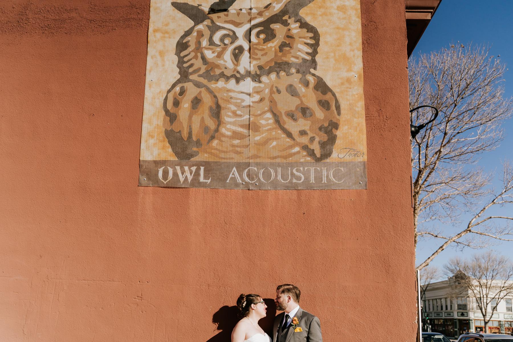 lethbridge-wedding-photography-pd2019-50