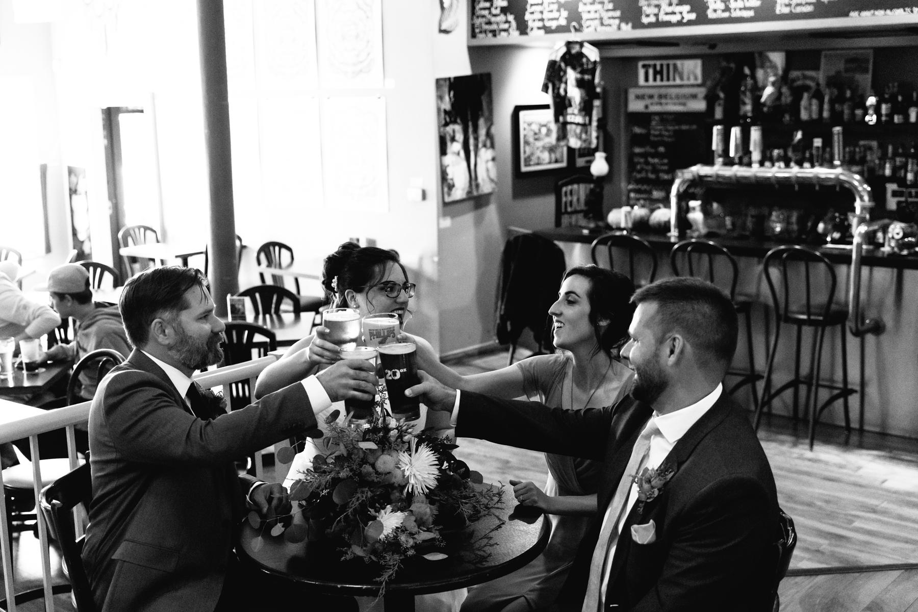 lethbridge-wedding-photography-pd2019-52
