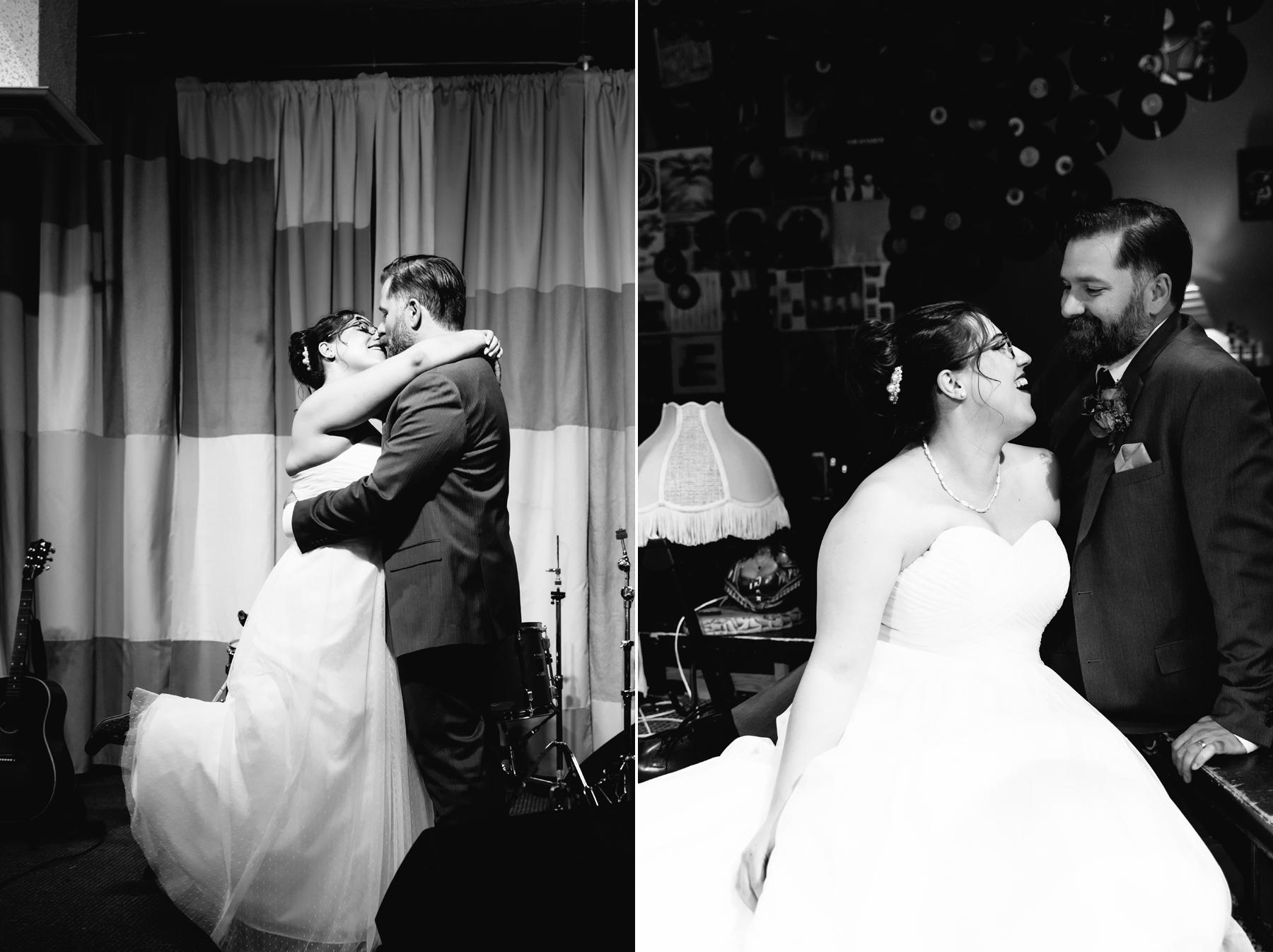lethbridge-wedding-photography-pd2019-53
