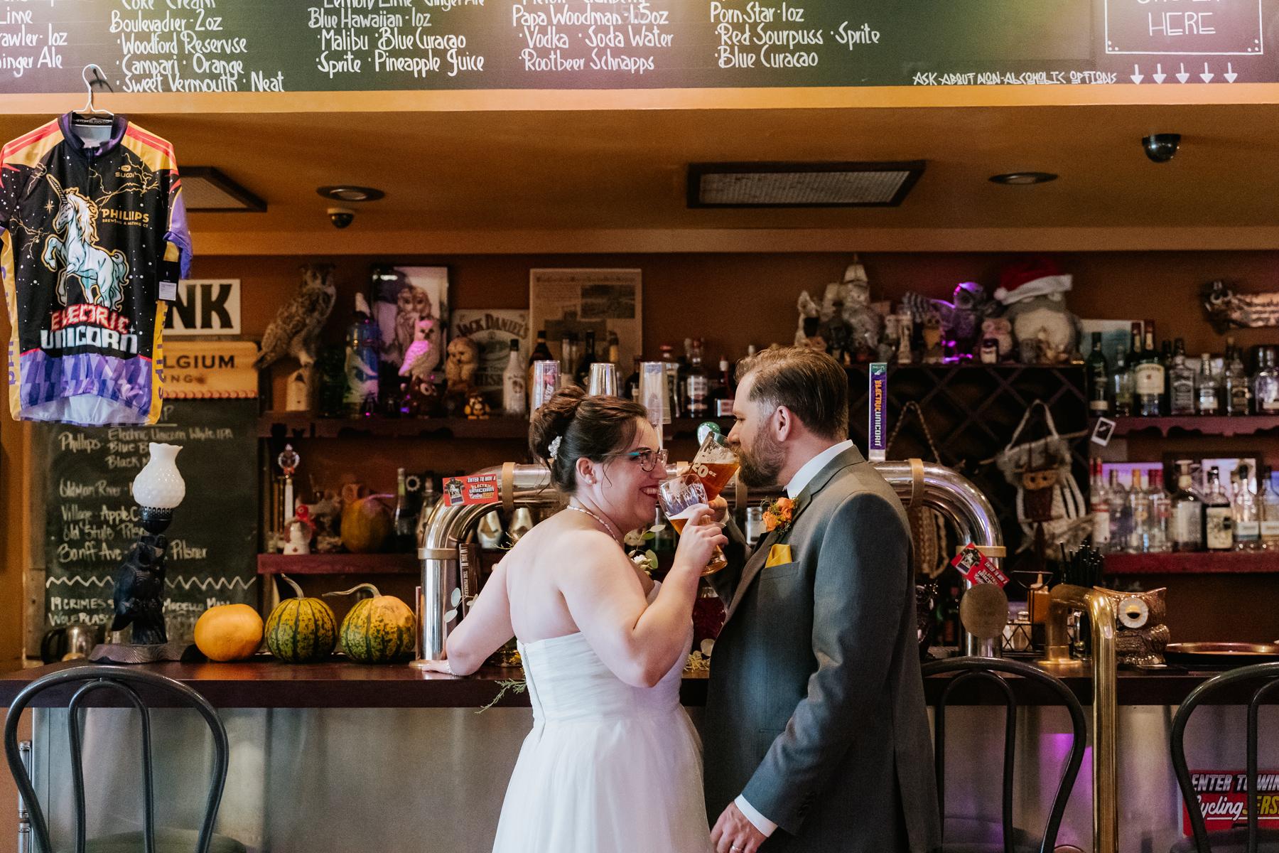 lethbridge-wedding-photography-pd2019-57