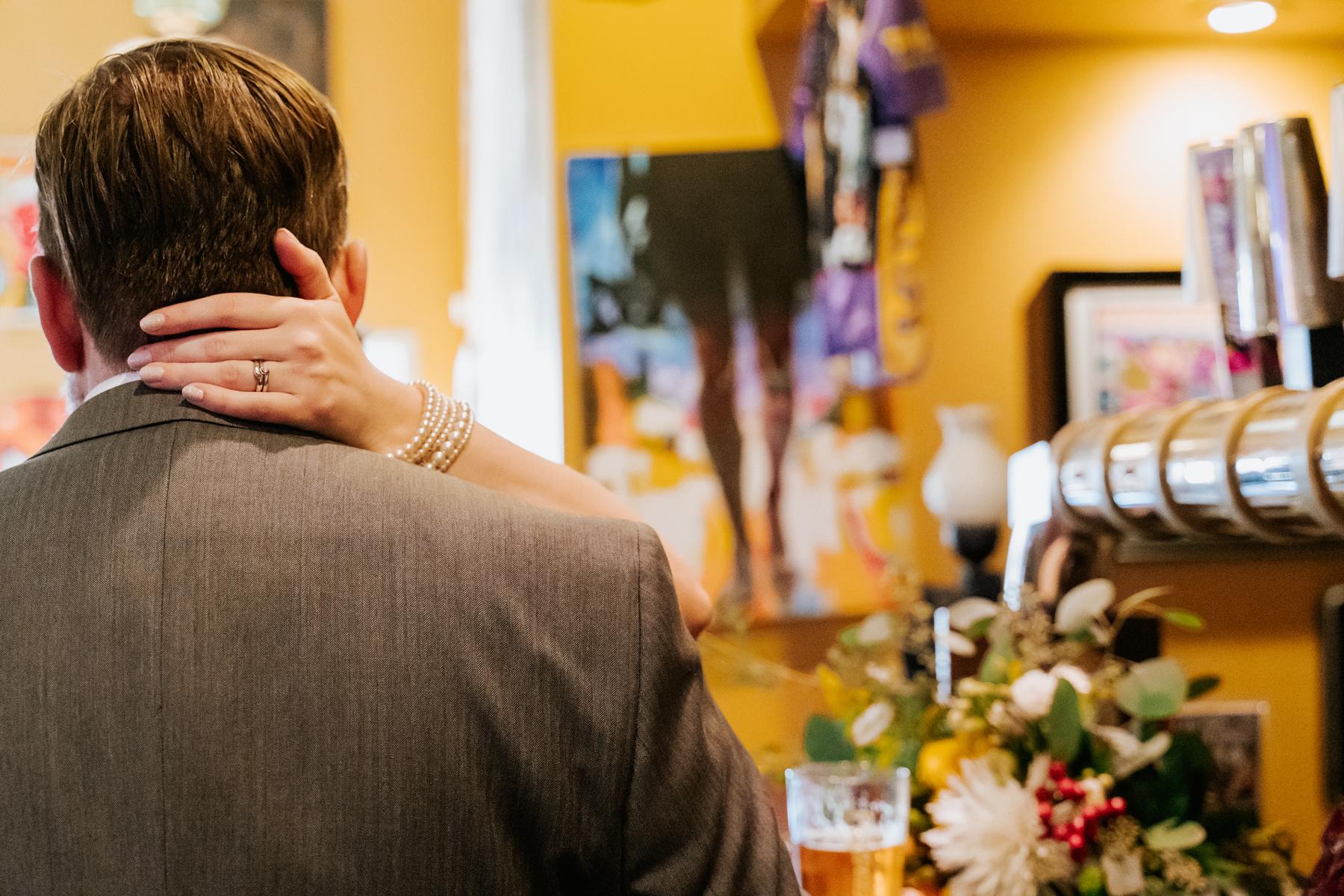 lethbridge-wedding-photography-pd2019-58