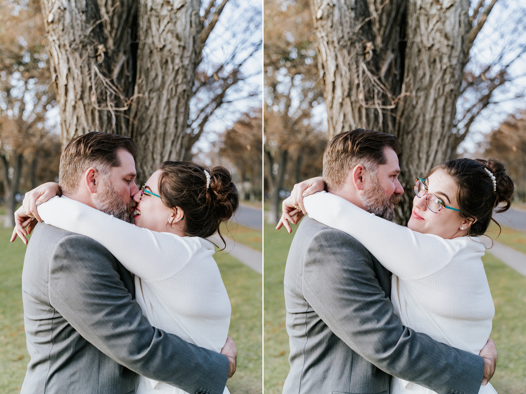 lethbridge-wedding-photography-pd2019-61