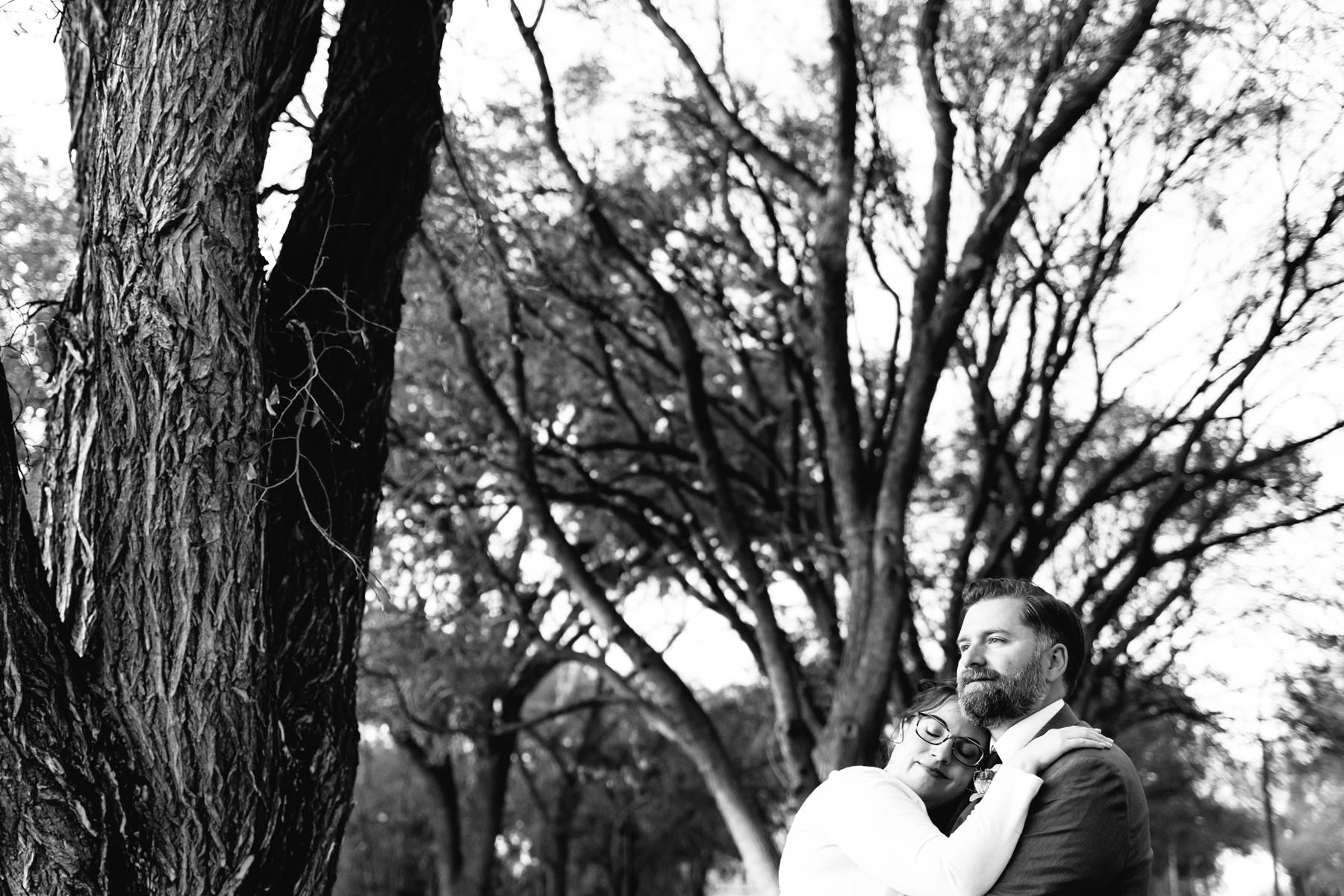 lethbridge-wedding-photography-pd2019-62