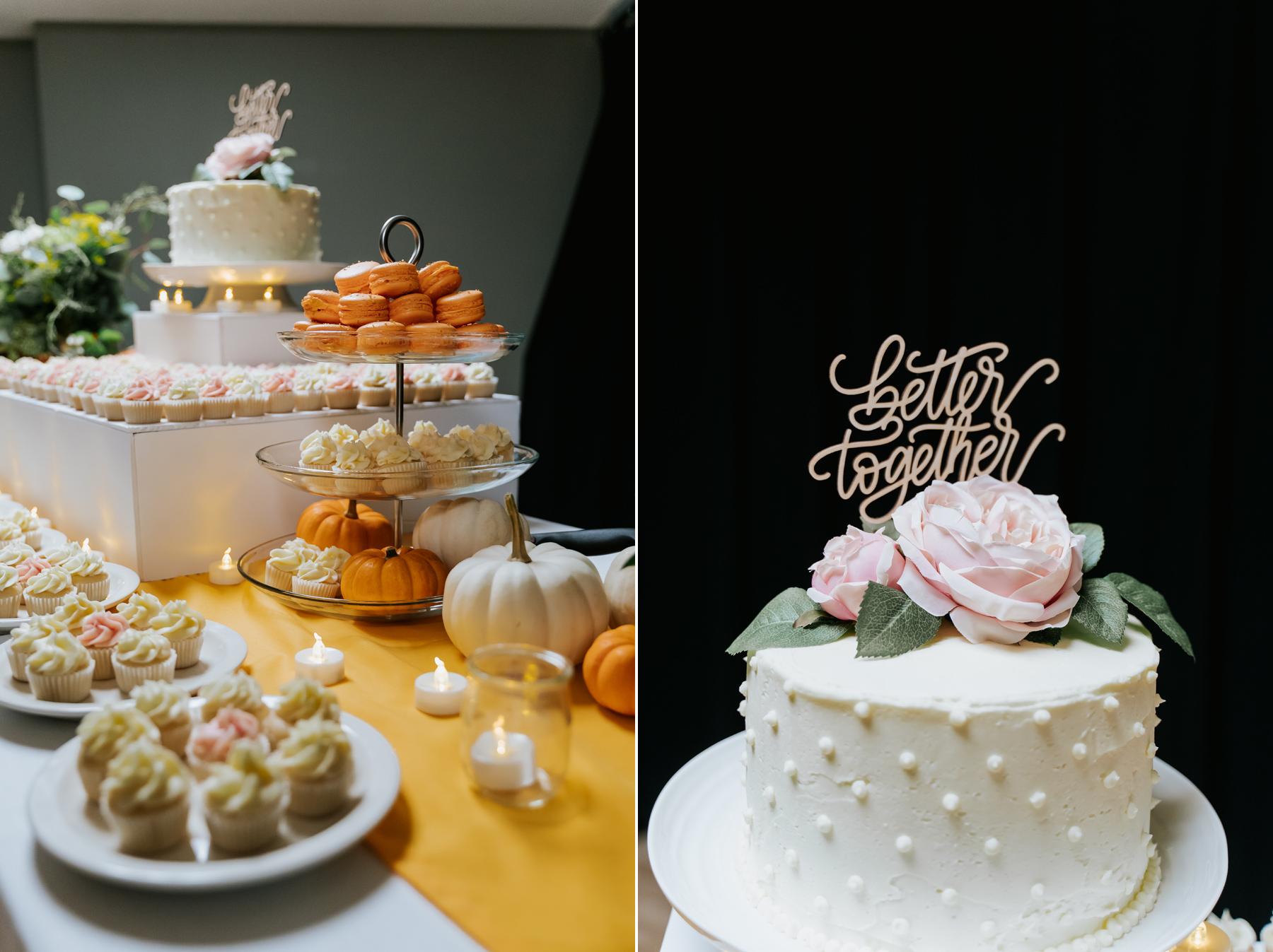 lethbridge-wedding-photography-pd2019-66