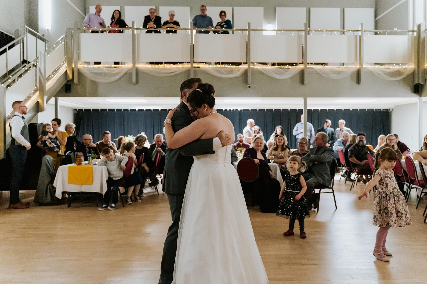 lethbridge-wedding-photography-pd2019-67