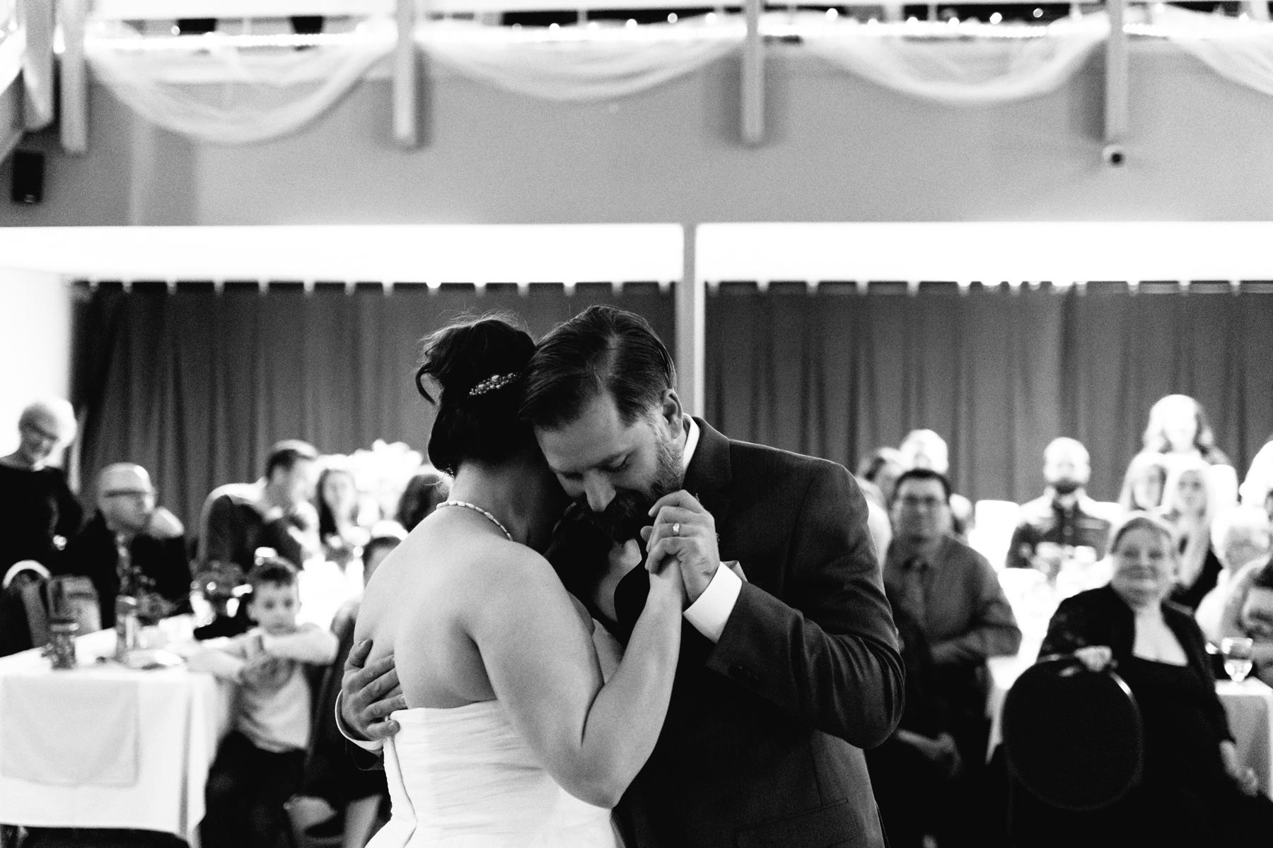 lethbridge-wedding-photography-pd2019-69