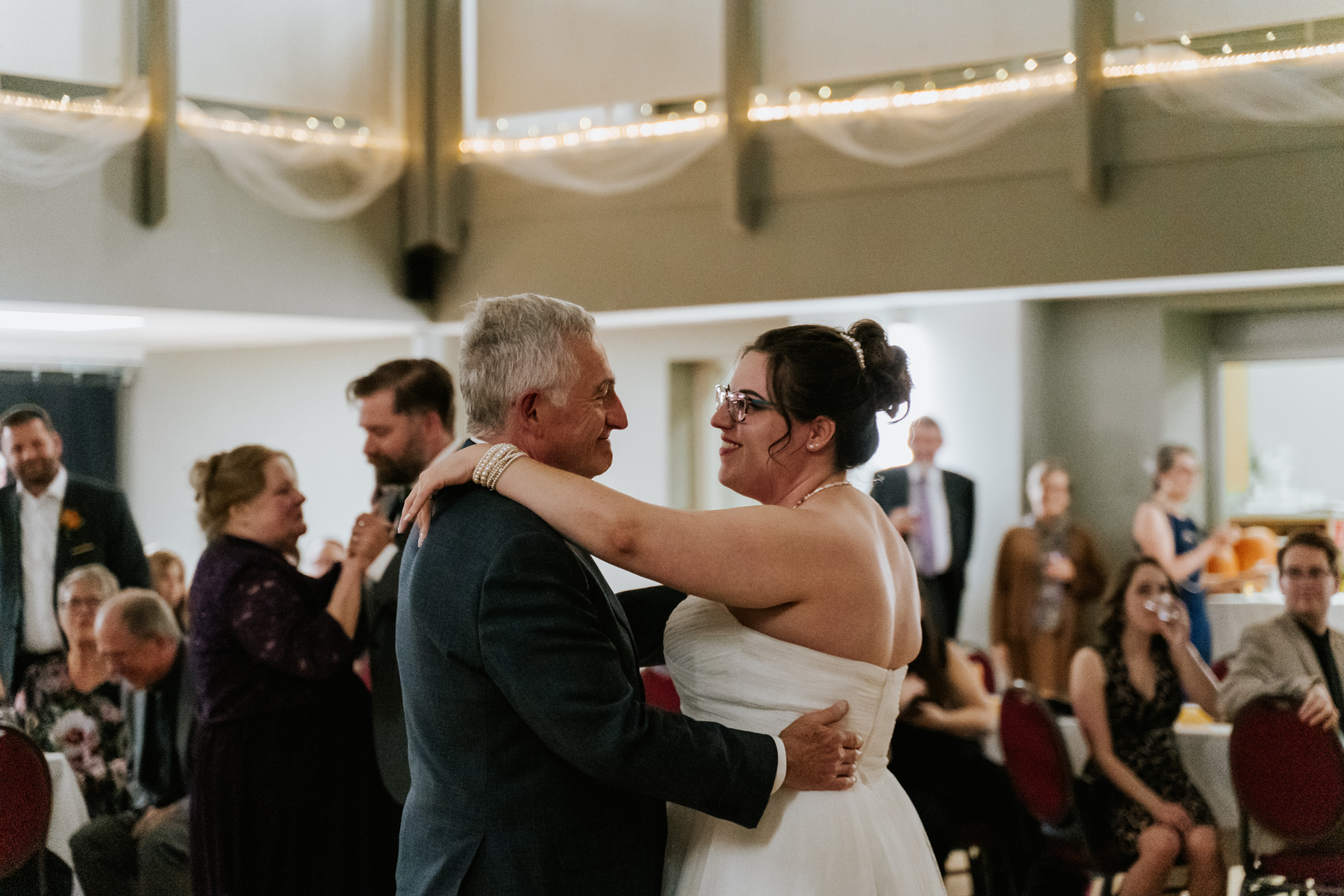 lethbridge-wedding-photography-pd2019-71