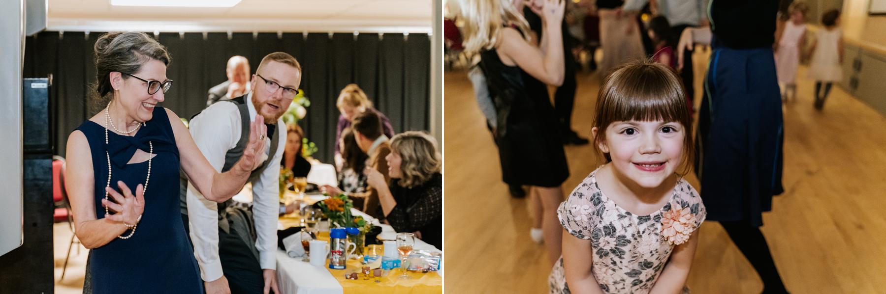 lethbridge-wedding-photography-pd2019-77