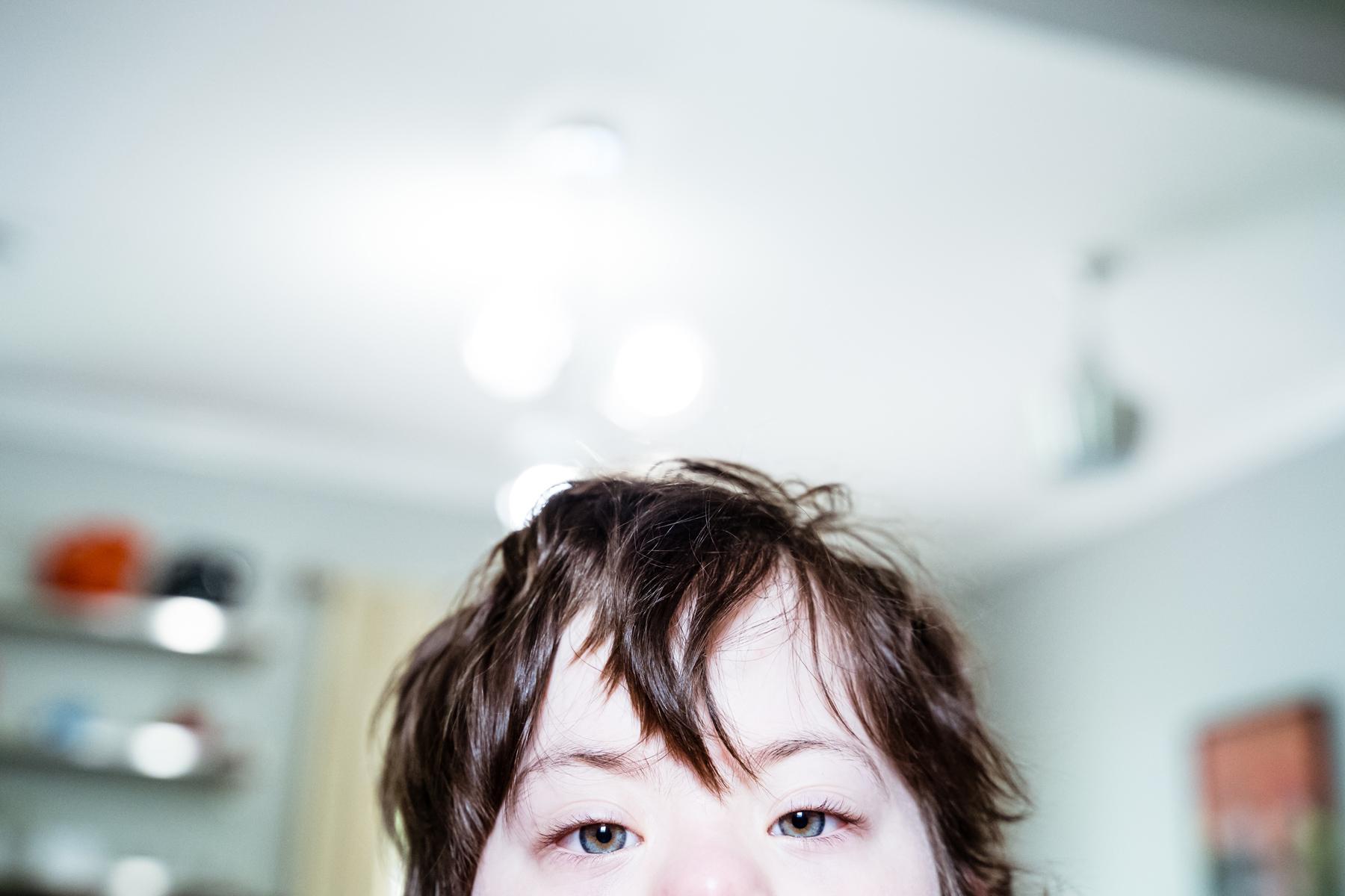 001-kandise-brown-fredericton-photographer-rowan2020