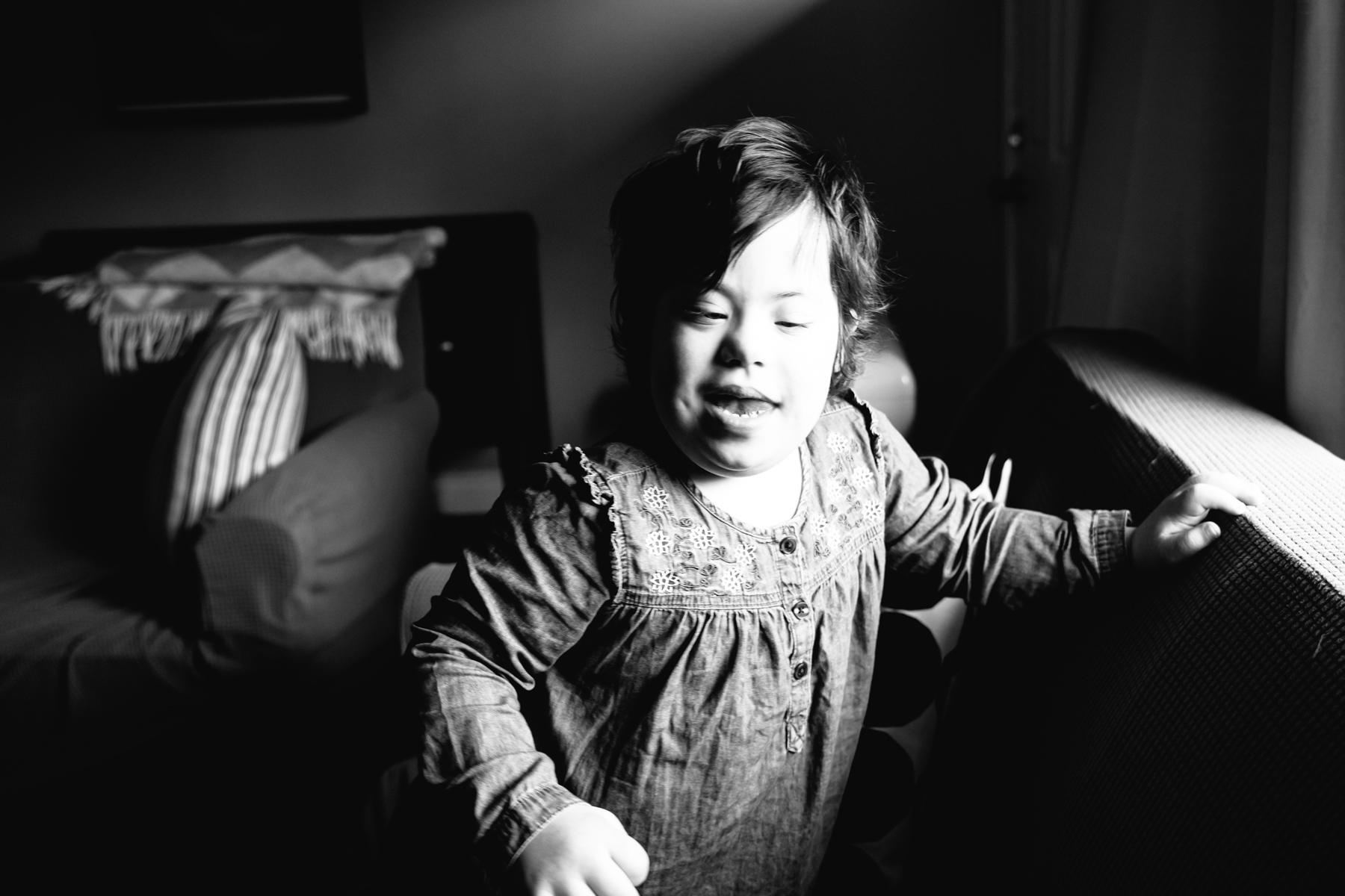 010-kandise-brown-fredericton-photographer-rowan2020