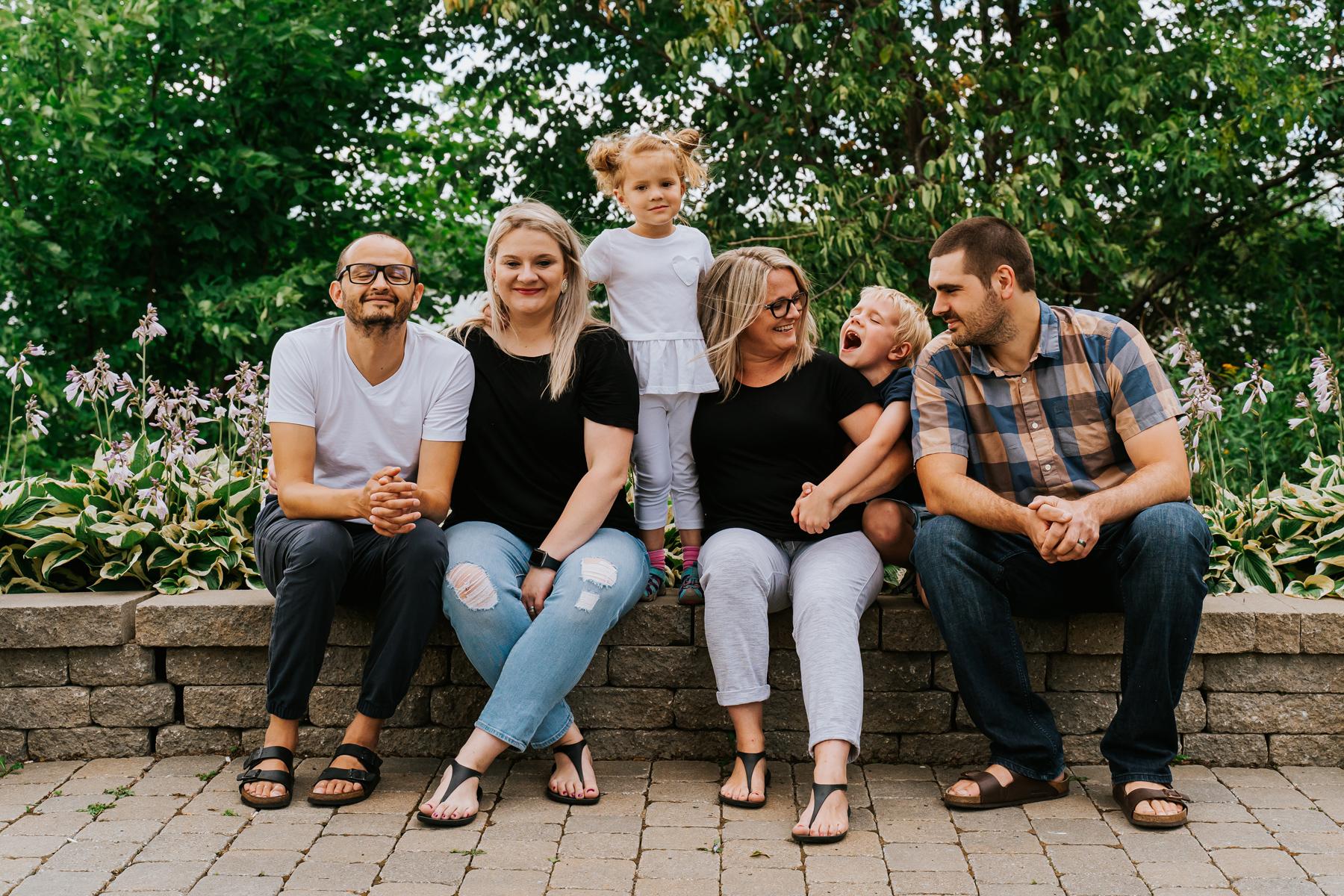 001-fredericton-family-portraits-kandisebrown-aj2020