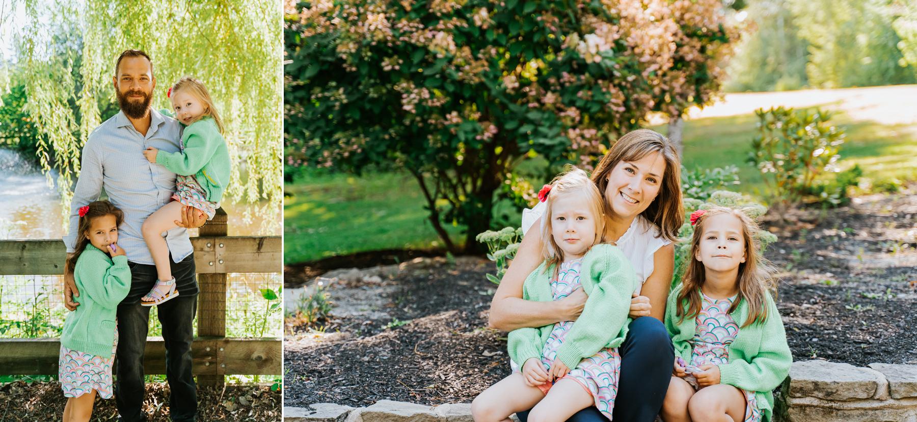 004-fredericton-family-portraits-vs2020