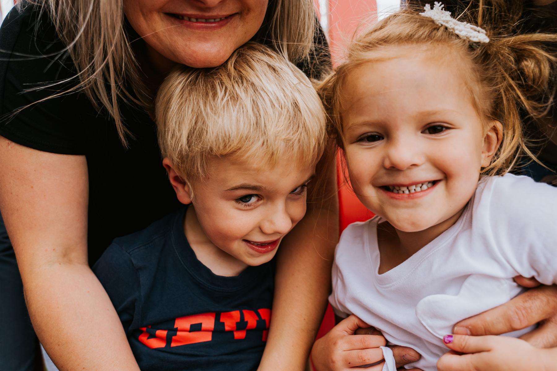 007-fredericton-family-portraits-kandisebrown-aj2020