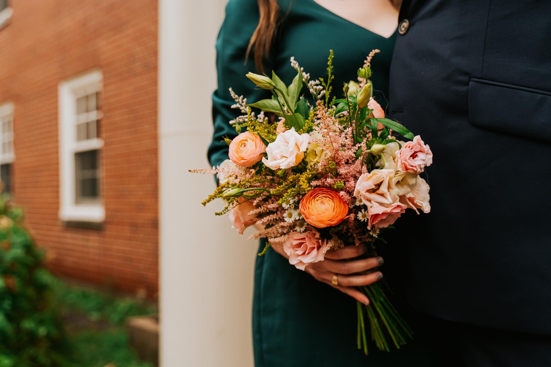007-fredericton-wedding-kandise-brown-dm2020