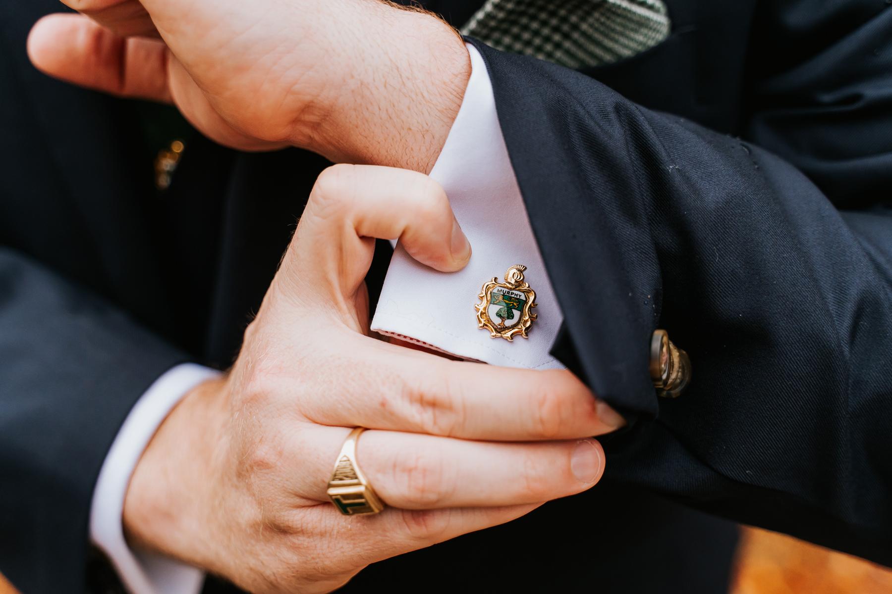008-fredericton-wedding-kandise-brown-dm2020