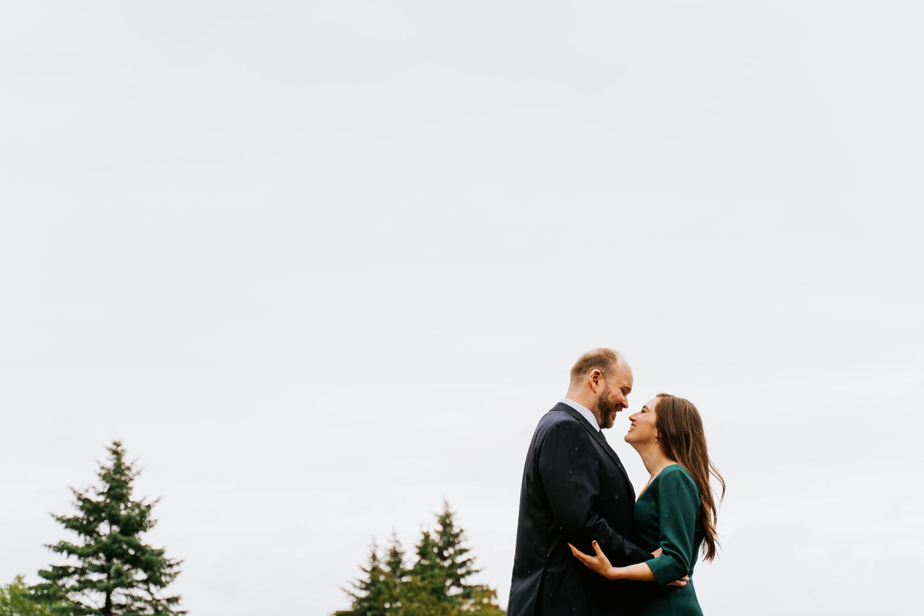 012-fredericton-wedding-kandise-brown-dm2020