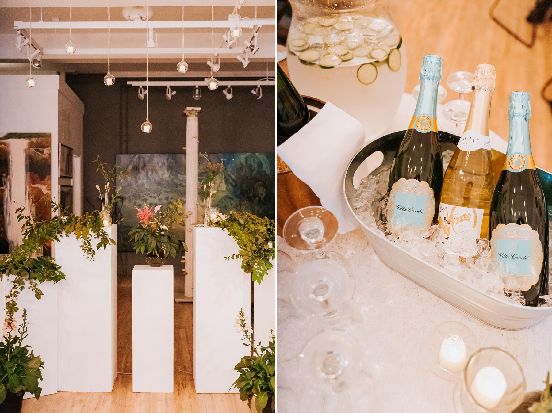 016-fredericton-wedding-kandise-brown-dm2020