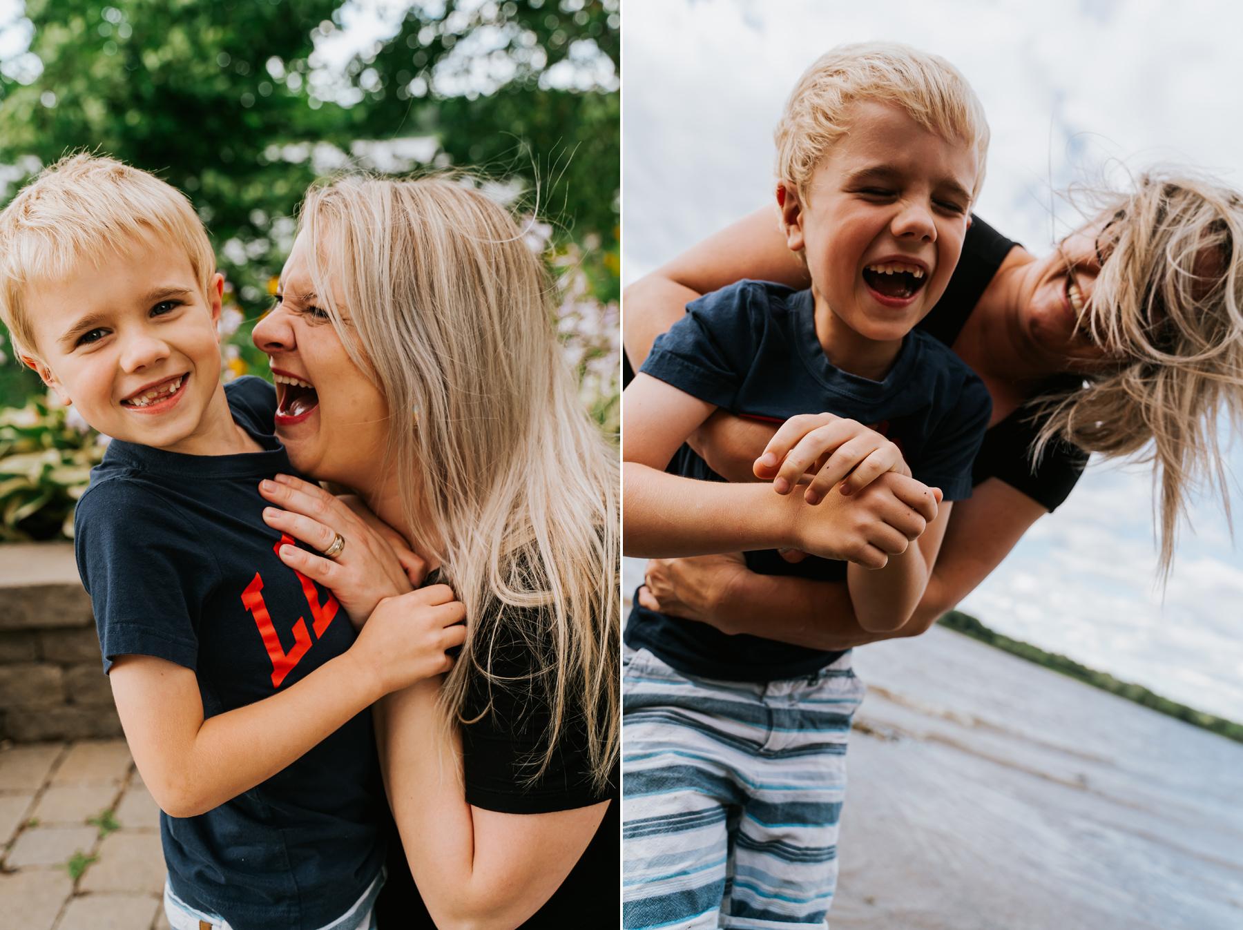024-fredericton-family-portraits-kandisebrown-aj2020
