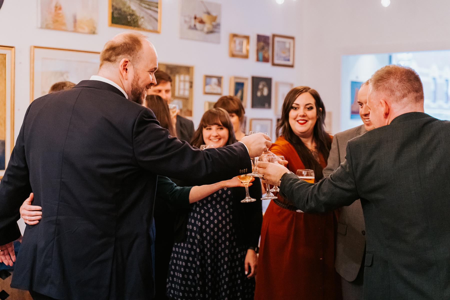026-fredericton-wedding-kandise-brown-dm2020