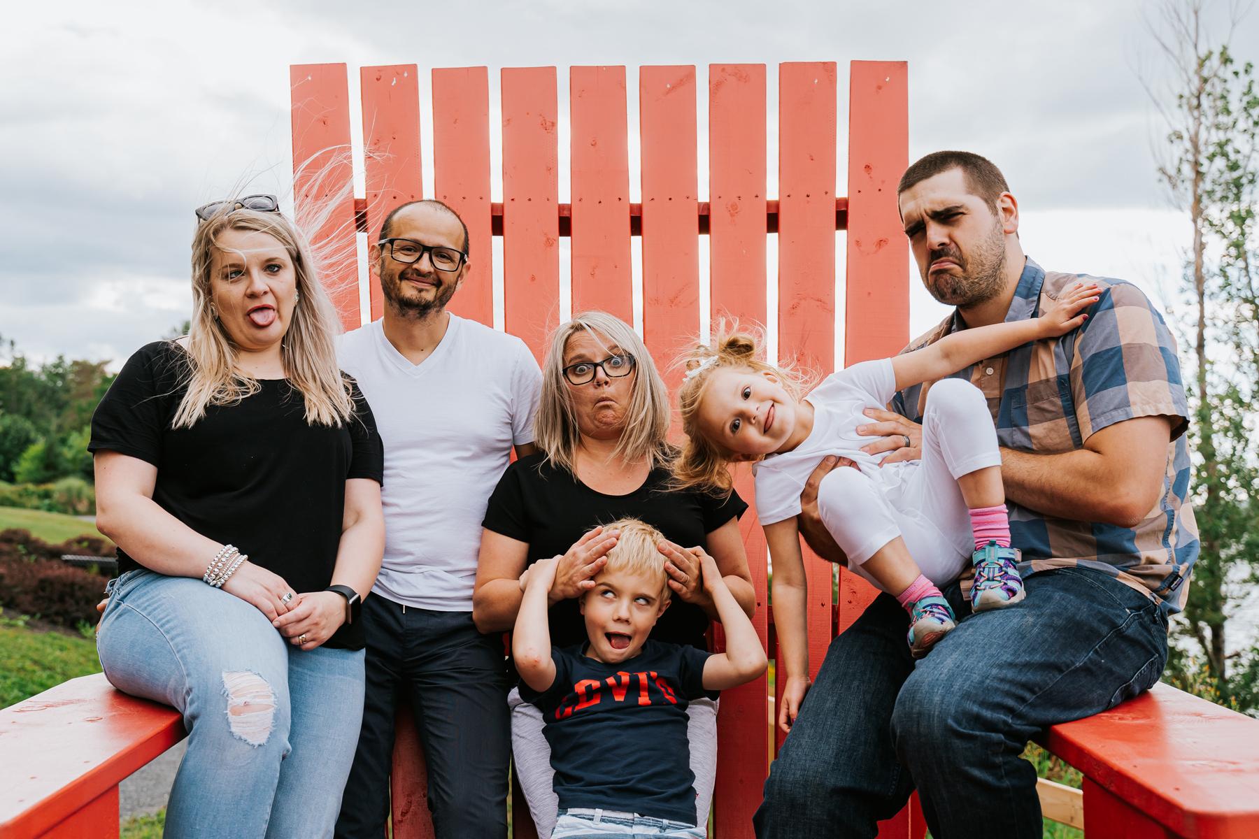 028-fredericton-family-portraits-kandisebrown-aj2020