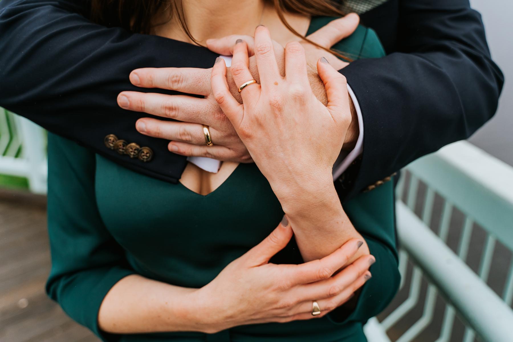 038-fredericton-wedding-kandise-brown-dm2020