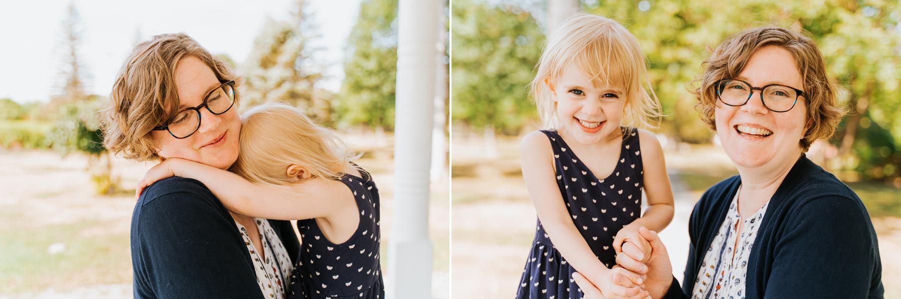 013-fredericton-family-portraits-SJVZG2020