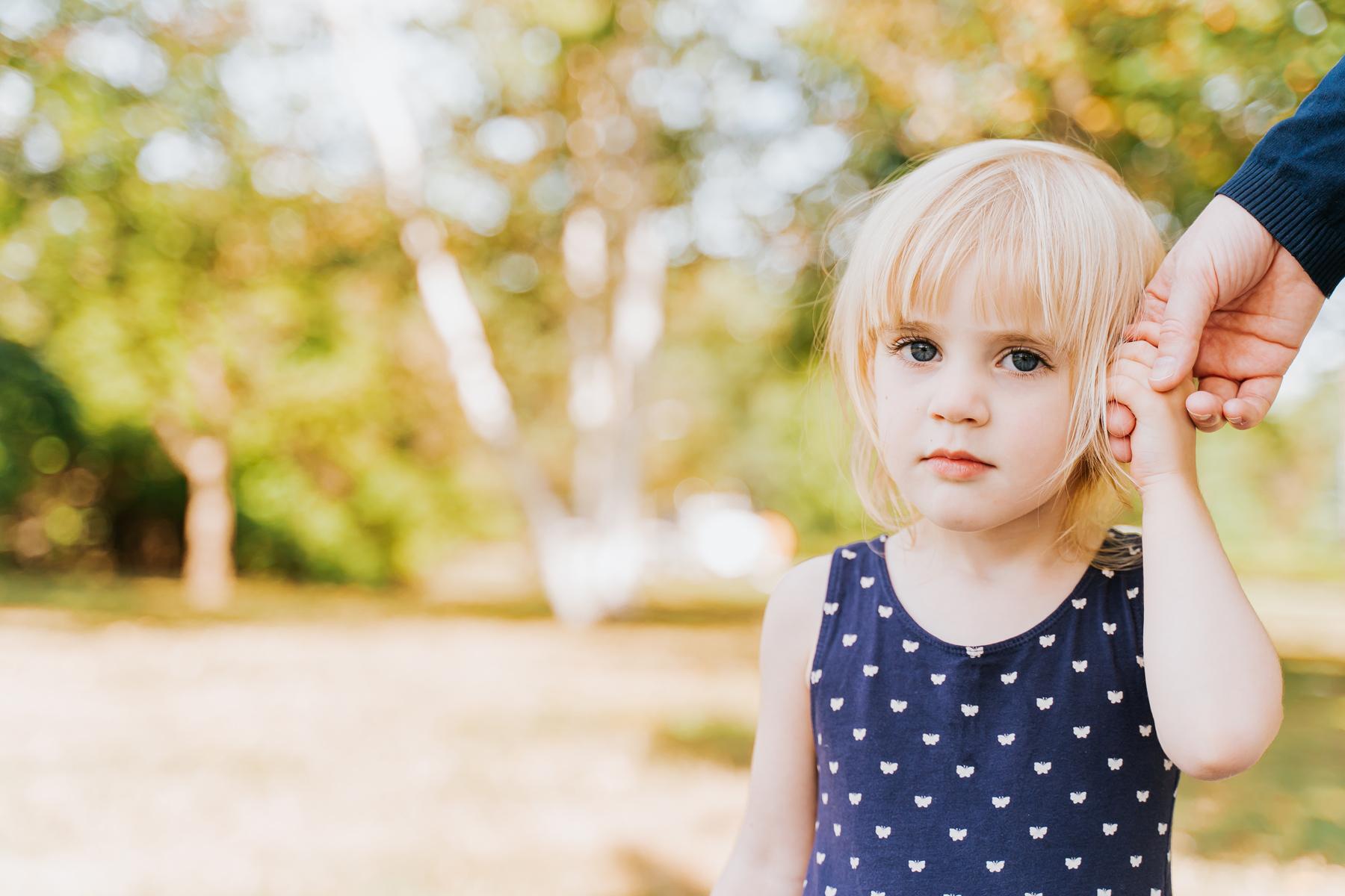 015-fredericton-family-portraits-SJVZG2020