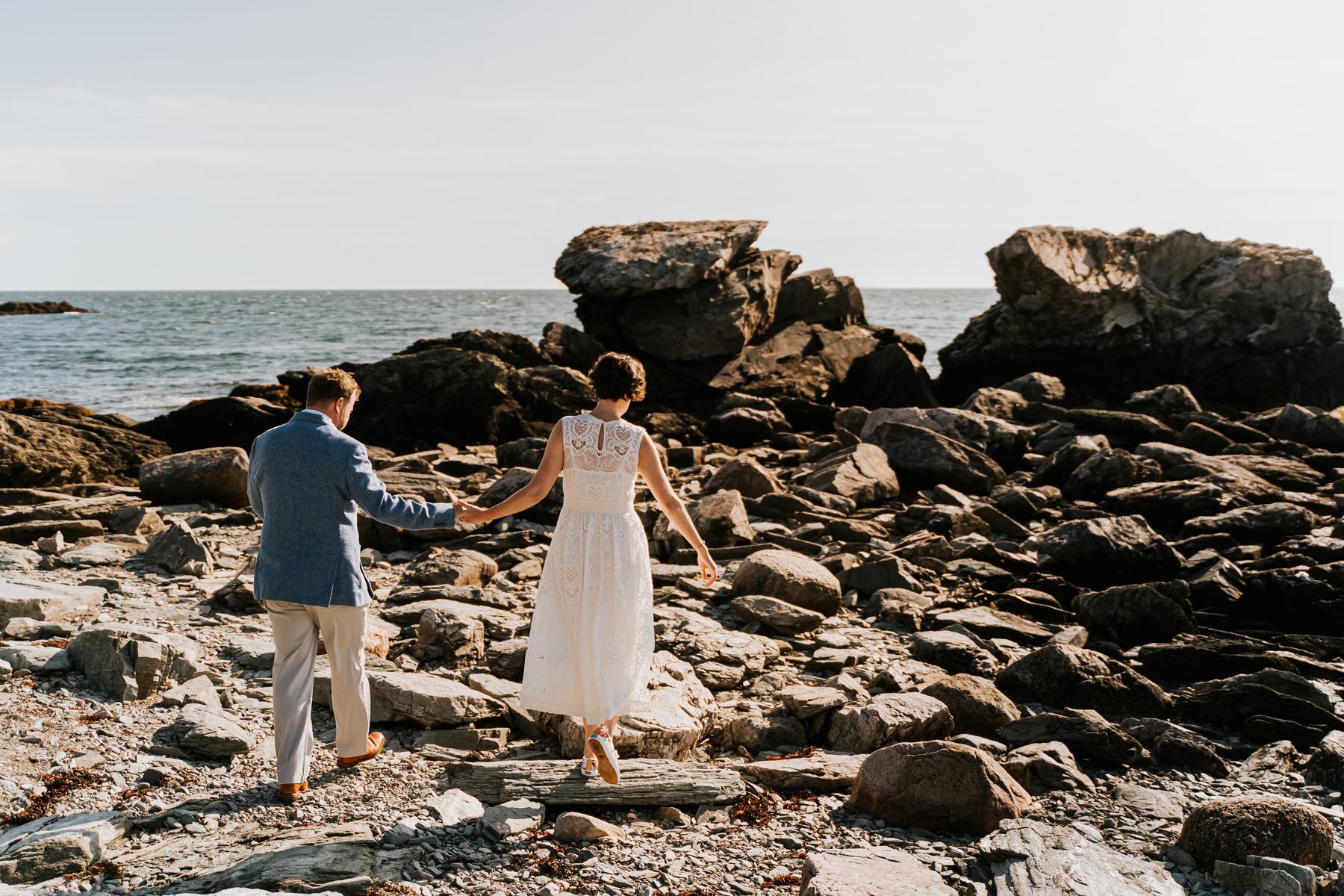 new-river-beach-wedding-ct2020-018