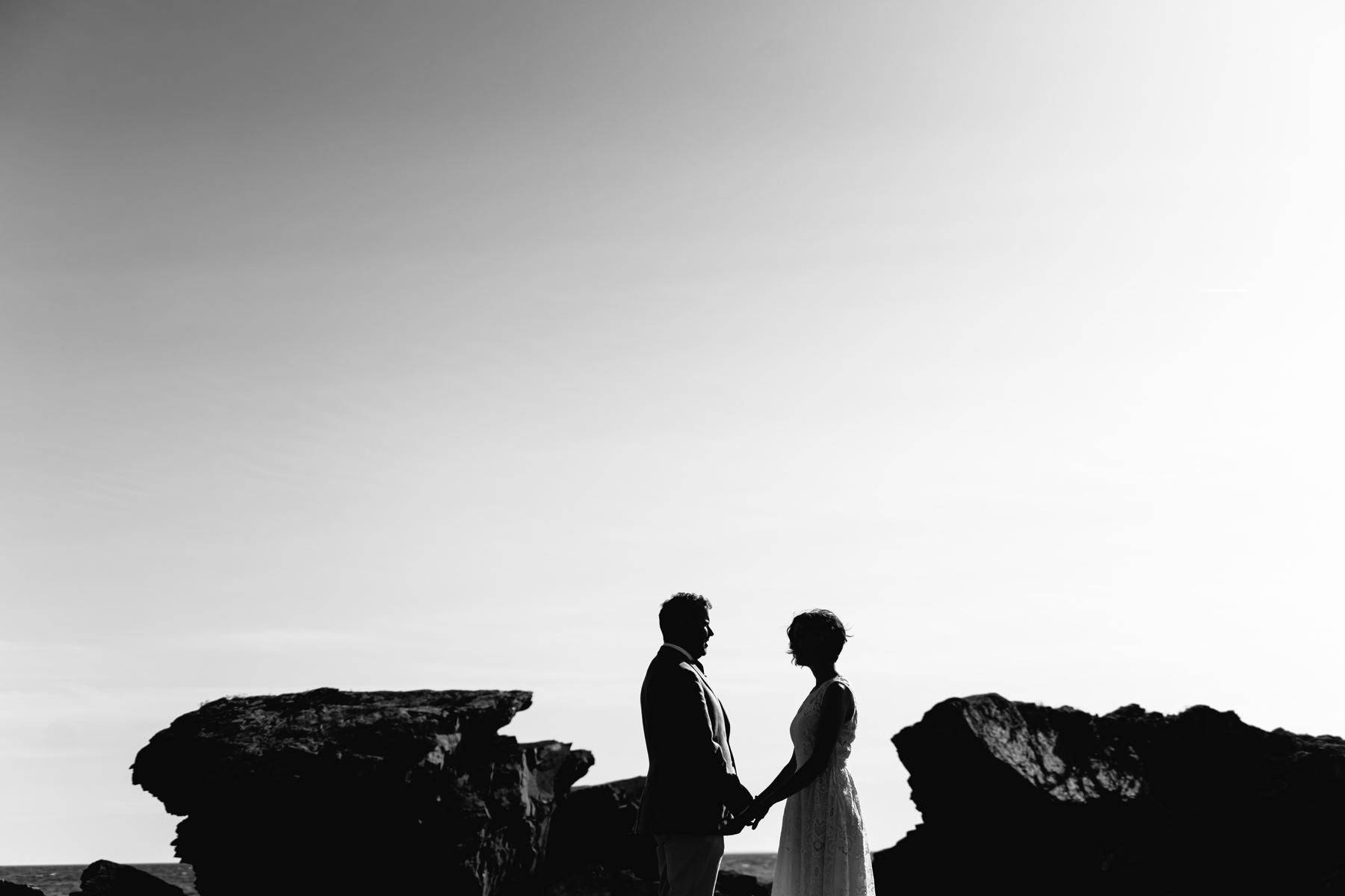 new-river-beach-wedding-ct2020-019