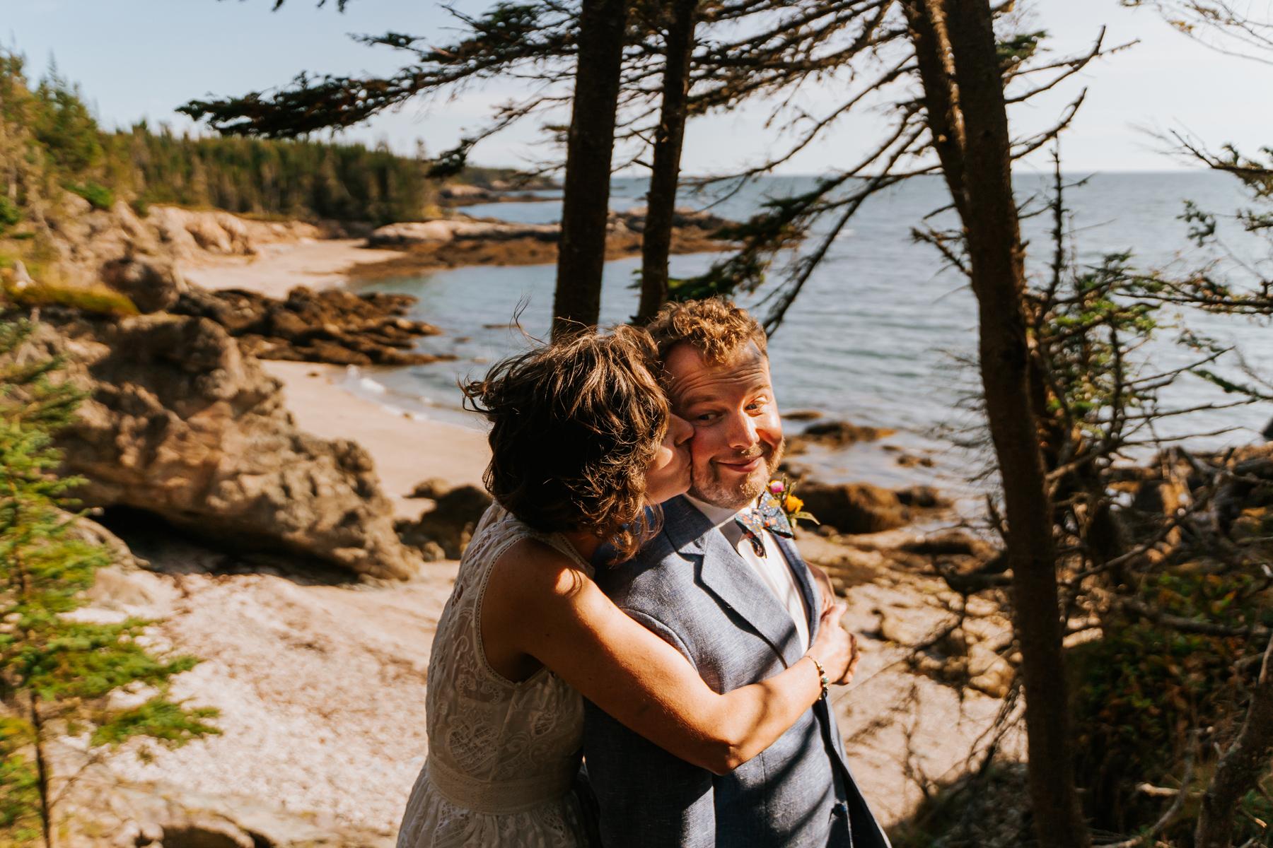 new-river-beach-wedding-ct2020-024
